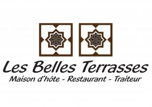 LES BELLES TERRASSES