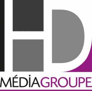 HD MEDIA GROUPE