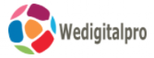 Wedigitalpro