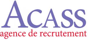 ACASS Agence d'Istres