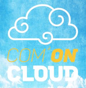 Com On Cloud