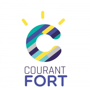 Courant Fort