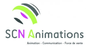 SCN ANIMATIONS