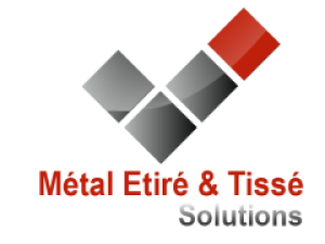 Métal Etiré & Tissé solutions