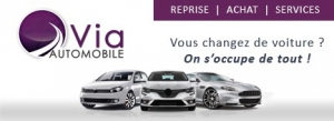 VIA Automobile