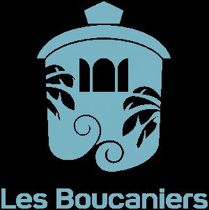 SMVV Club Med les Boucaniers