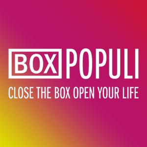 Box Populi
