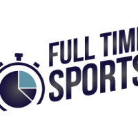 FULL TIME SPORTS