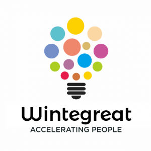 Wintegreat