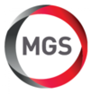MGS SALES AND MARKETING