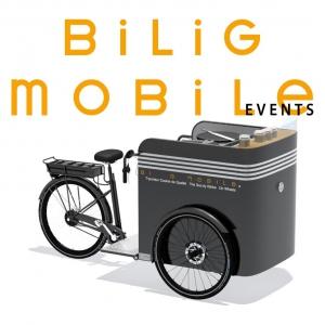 Bilig Mobile