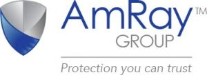 AmRay Medical