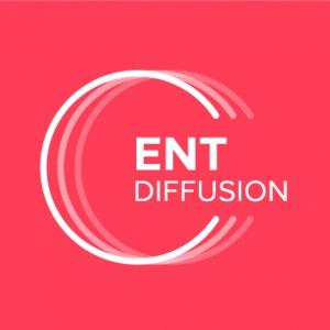 ENT DIFFUSION