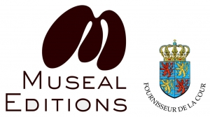 Museal Editions