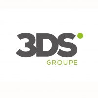 3DS Groupe