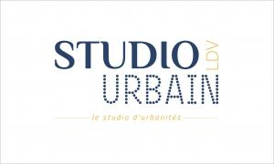 LDV Studio Urbain