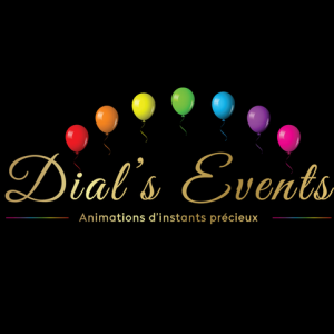 Dial's Events