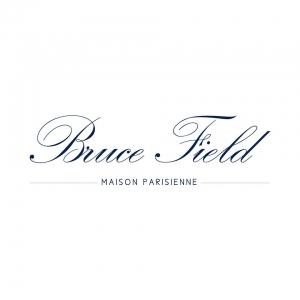 Bruce Field - Maison Parisienne -
