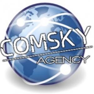 Comsky