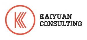 Kaiyuan Consulting