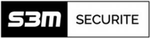 S3M SECURITE