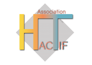 Association HacTif