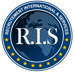 RIS INTERNATIONAL