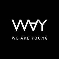 We Are Young agency