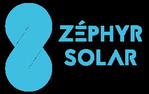 Zéphyr Solar