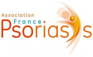 France Psoriasis