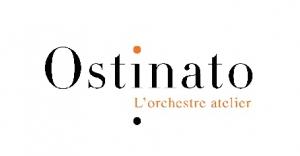 L'Orchestre-Atelier Ostinato