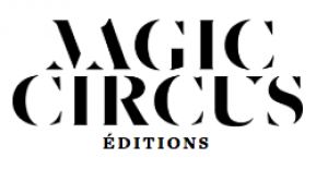 Magic Circus Editions