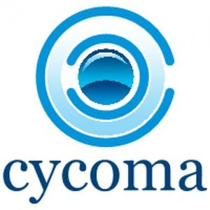 cycoma