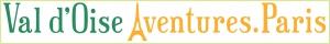 GFORCE VENTURES/VAL D OISE AVENTURES