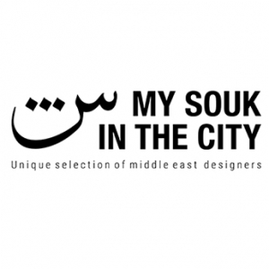 MY SOUK IN THE CITY