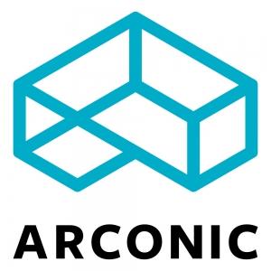 Arconic Howmet SAS