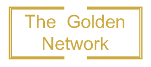 The Golden Network