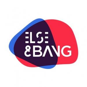 Else & Bang