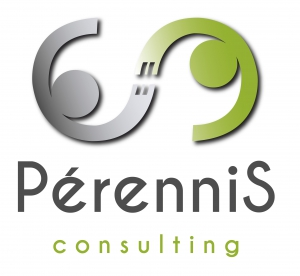 Perennis Consulting