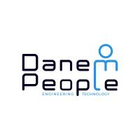Danem People France
