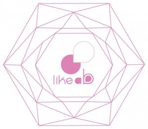 Likeab SAS