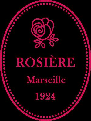 Maison Rosière