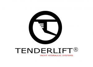 Tenderlift SAS