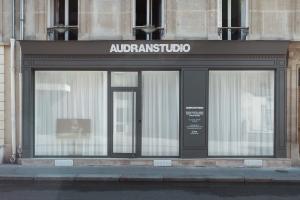 Audran Studio
