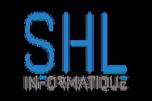 SHL Informatique