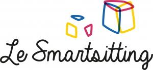 Le Smartsitting