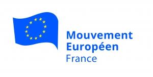 Mouvement Européen - France