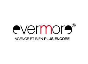 Evermore Agency