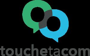 touchetacom