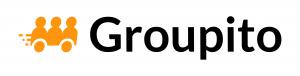 Groupito